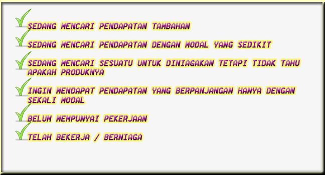 TULISAN BARU 1