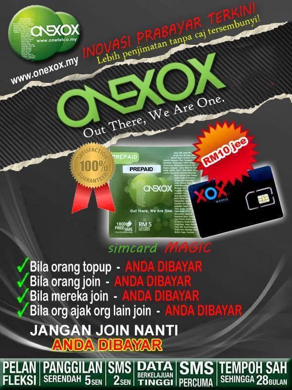 kelebihan-onexox2
