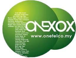 one xox